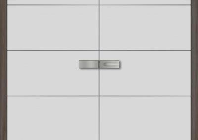 13009_L_GLASPROGRAMM_Ganzglas-Tueren_GGT_Design_20.1_2-flg.