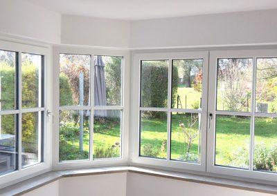 Eckfenster1