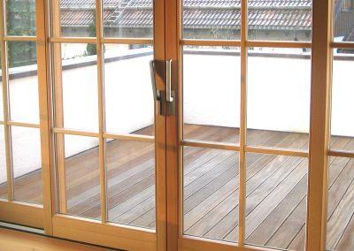 Fenster_Slider