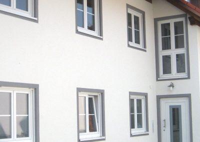 Hilscher-Haus