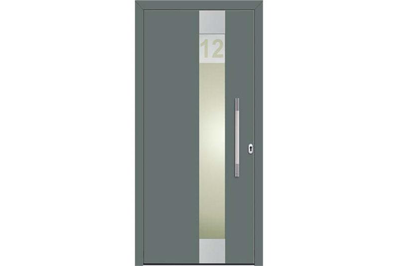 KH-73-Numira